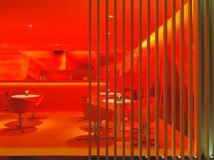 会议中心机场丽笙酒店会议中心机场丽笙图片