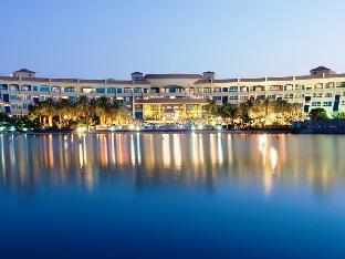 Al Raha Beach Hotel PayPal Hotel Abu Dhabi