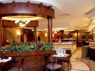 Al Shindagah Restaurant