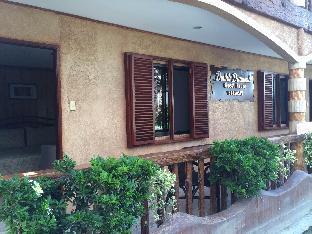 Double Diamond Inn Guest House