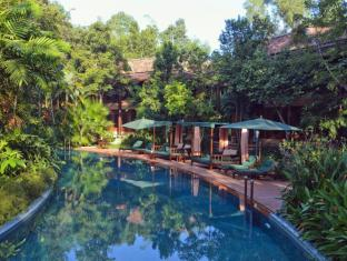 Angkor Village Resort & Spa