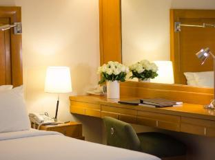 At Ease Saladaeng by Aetas Bangkok - Guest Room