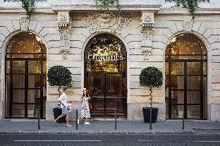 Get Coupons Citadines Saint-Germain-des-Pres Paris