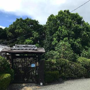 로쿠로쿠 image