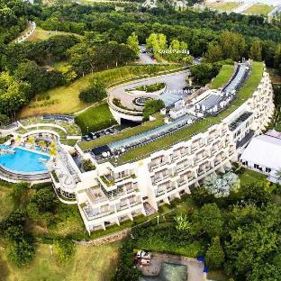 Get Promos PULSE GRANDE Hotel