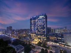 Hilton Taizhou, Taizhou (Zhejiang)