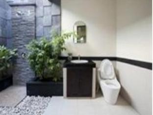 Pondok Raya 828 Guest House