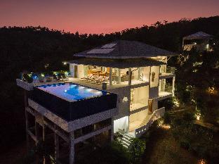 バーン クノ ヴィラ Baan Kuno Villa