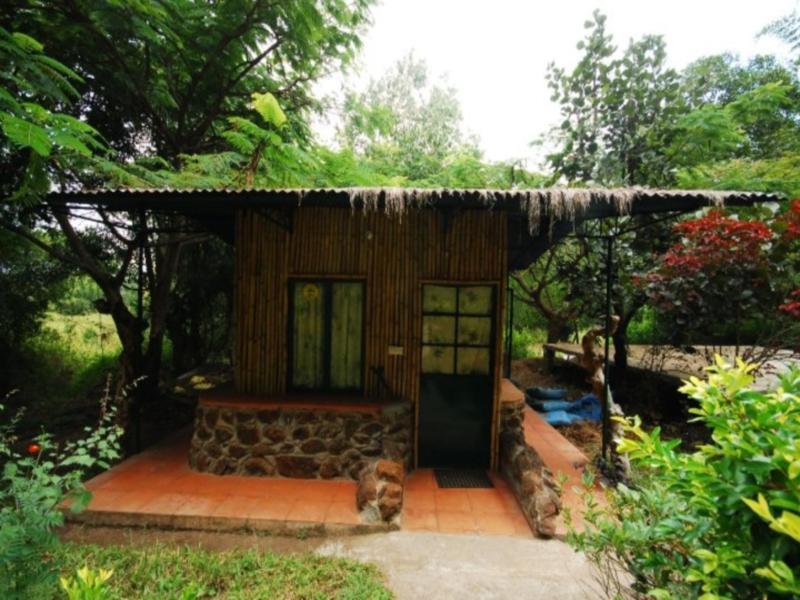 Glen View Resort Masinagudi - Masinagudi, Ooty, India - Great ...