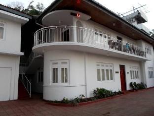 Lakshmi Guest House