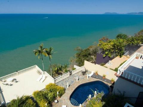 Best Place To Stay In Cairns