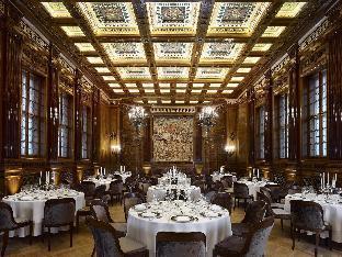 Park Hyatt Vienna 维也纳公园凯悦图片