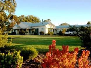 Grampians View Bed and Breakfast PayPal Hotel Grampians