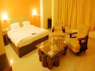 booking.com Classic Regency Boutique Hotel - Port Blair
