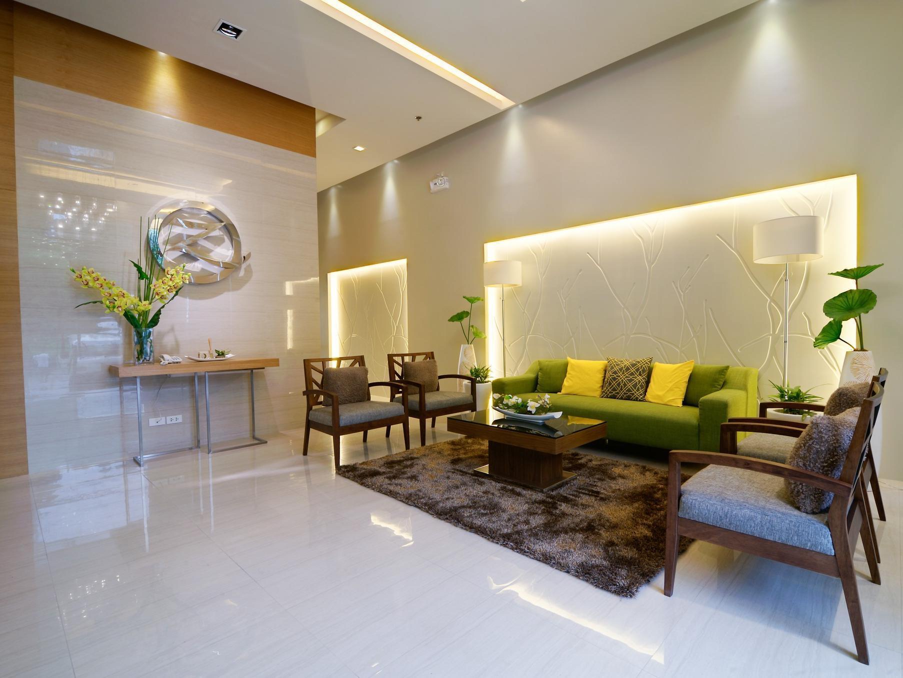 Zerenity Hotel & Suites - Cebu City