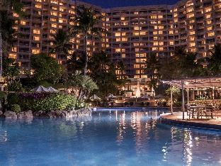 ➦  Hyatt Hotels    (Guam) customer rating