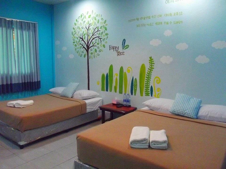 Thip Thara Resort and Adventure Camp,ทิพย์ธารา รีสอร์ท แอนด์ แอดเวนเจอร์ แคมป์