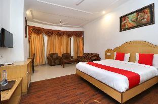 OYO 16415 Hotel Kishore International Амритсар