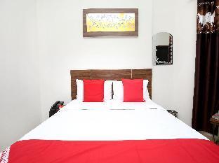 OYO 16763 Hotel True Man Амритсар