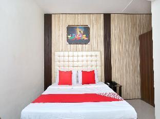 OYO 24630 Perfect Home Stay Амритсар