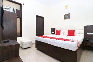 OYO 6623 Namaskar Villa Амритсар