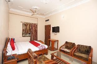 OYO 19724 Hotel Kwality Амбала