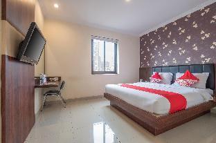 I, Jl. Gunung Latimojong No.43, Gaddong, Bontoala, Makassar