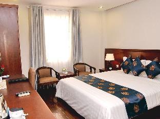Hanoi Golden 4 Hotel2