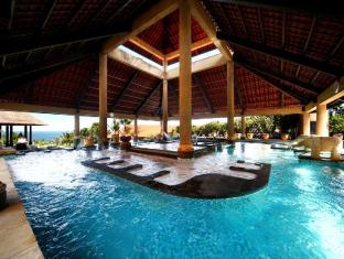 AYANA Resort and Spa Bali - Aquatonic Spa