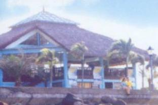 Caylabne Bay Resort Cavite