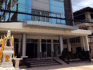 book Kalasin hotels in  without creditcard