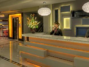 Eloisa Royal Suites3