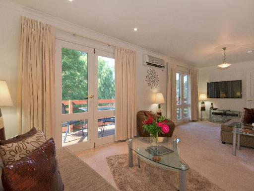 Barossa House Bed & Breakfast PayPal Hotel Barossa Valley