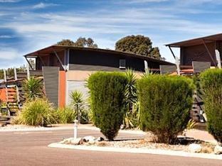 Hotel in ➦ Port Augusta ➦ accepts PayPal