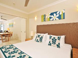 Mantra Heritage Hotel2