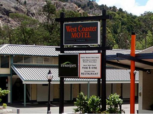 Best guest rating in Queenstown ➦ Mountain View Motel takes PayPal