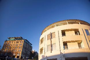Reviews Salamanca Terraces Hotel