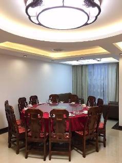 Lavande Hotels Fuzhou Wanda, Fuzhou (Jiangxi)