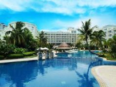Sanya Bay Tianfuyuan Resort, Sanya