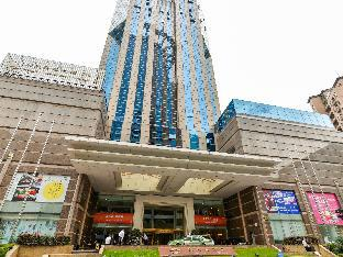 Reviews Tong Mao Hotel