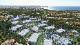 Алвор - Pestana Blue Alvor All Inclusive Beach & Golf Resort