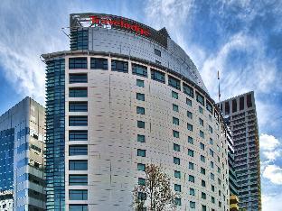 悉尼旅屋酒店