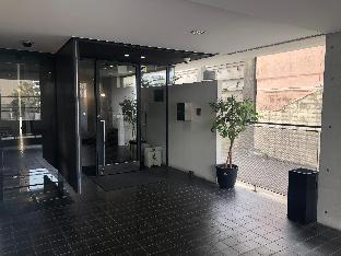 Hotel Oak Shizuoka image