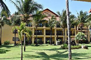 Booking Now ! Pandanus Resort