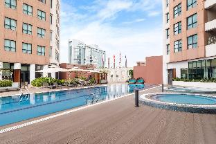 Get Coupons Somerset Grand Hanoi Serviced Residences