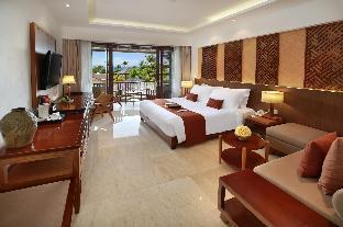 バリ ニクソマ ホテル5