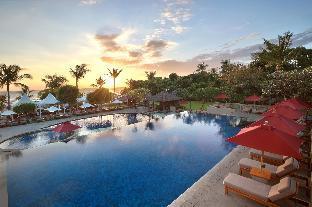 Bali Niksoma Boutique Beach Resort1