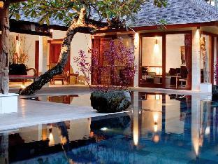 Jamahal Private Resort & Spa
