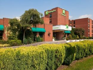 Holiday Inn Haydock Hotel