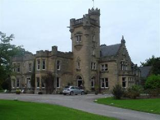 Reviews Mansfield Castle Hotel